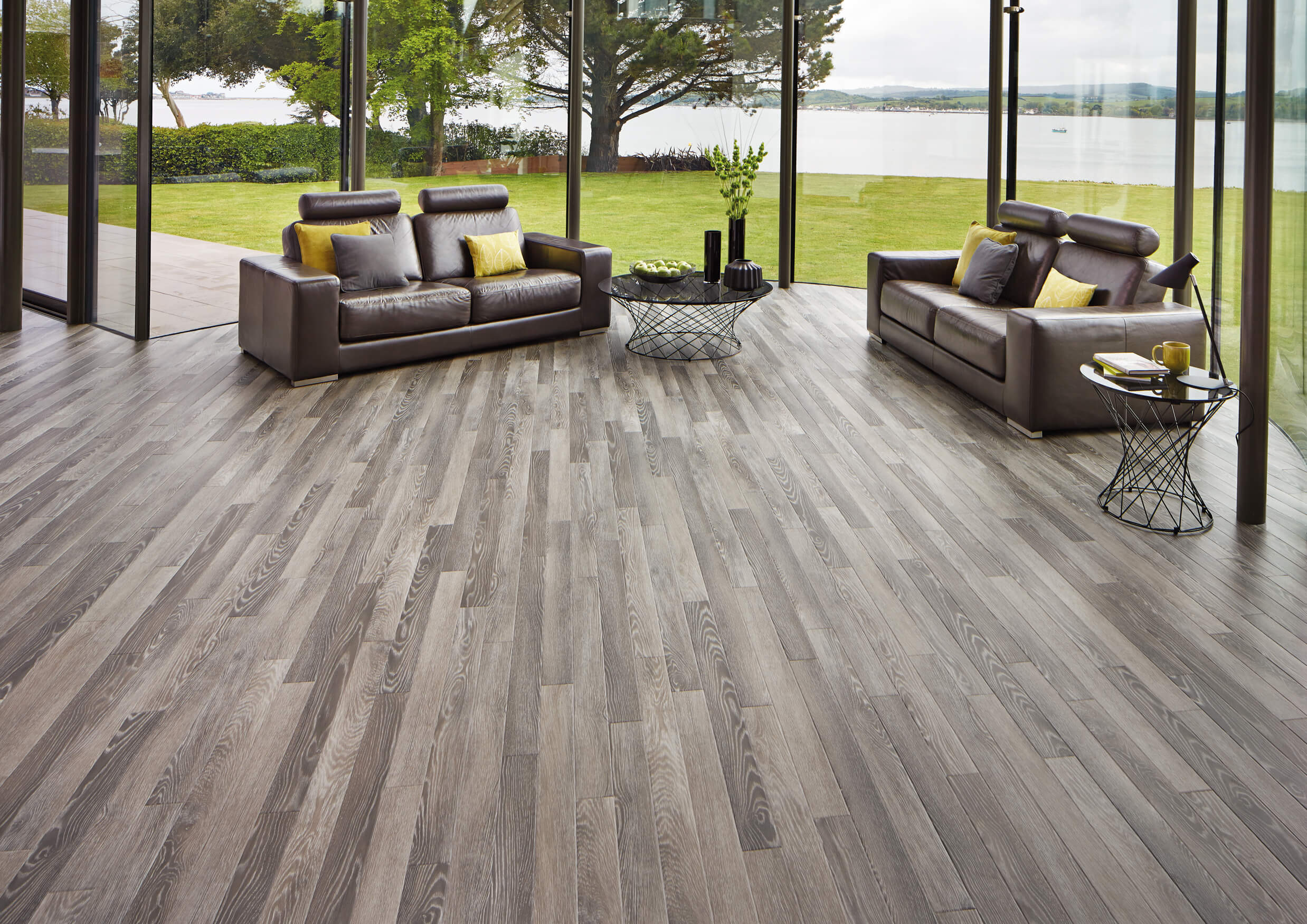 Flooring Suppliers Solihull Amp Birmingham Solihull