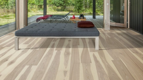 Kahrs Wood Flooring