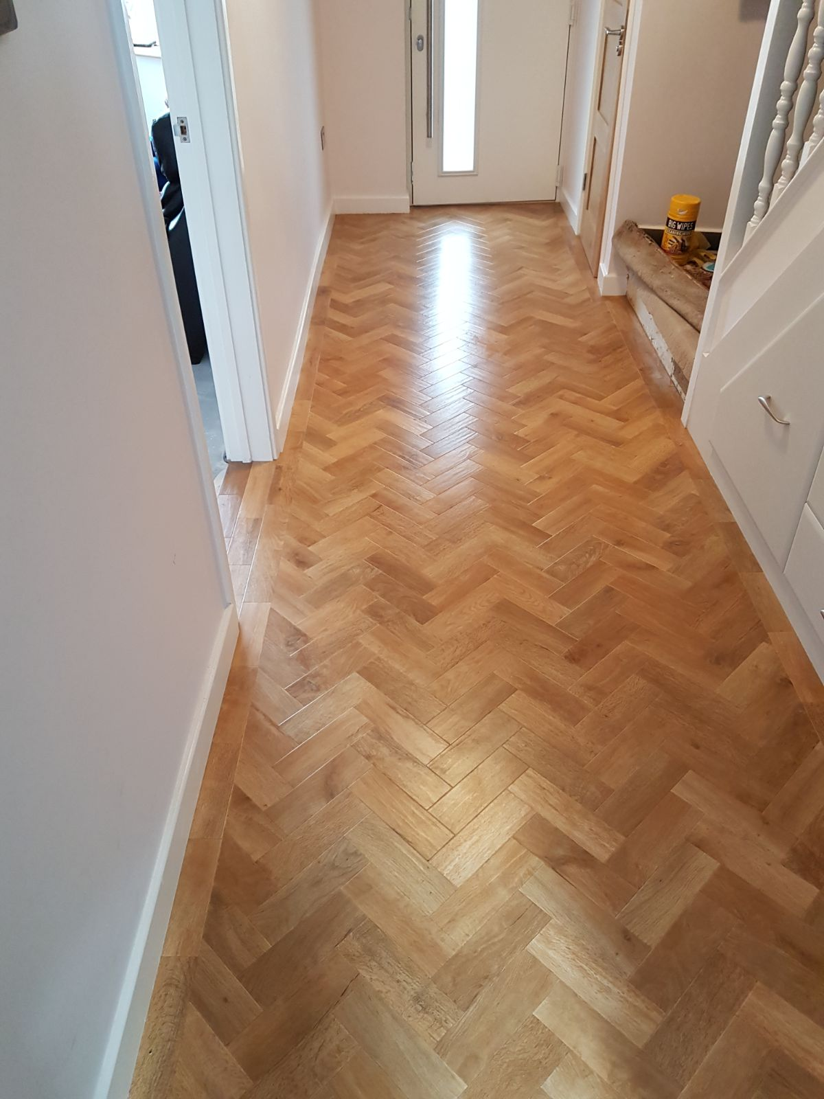 Domestic Flooring Solihull Amp Birmingham Solihull