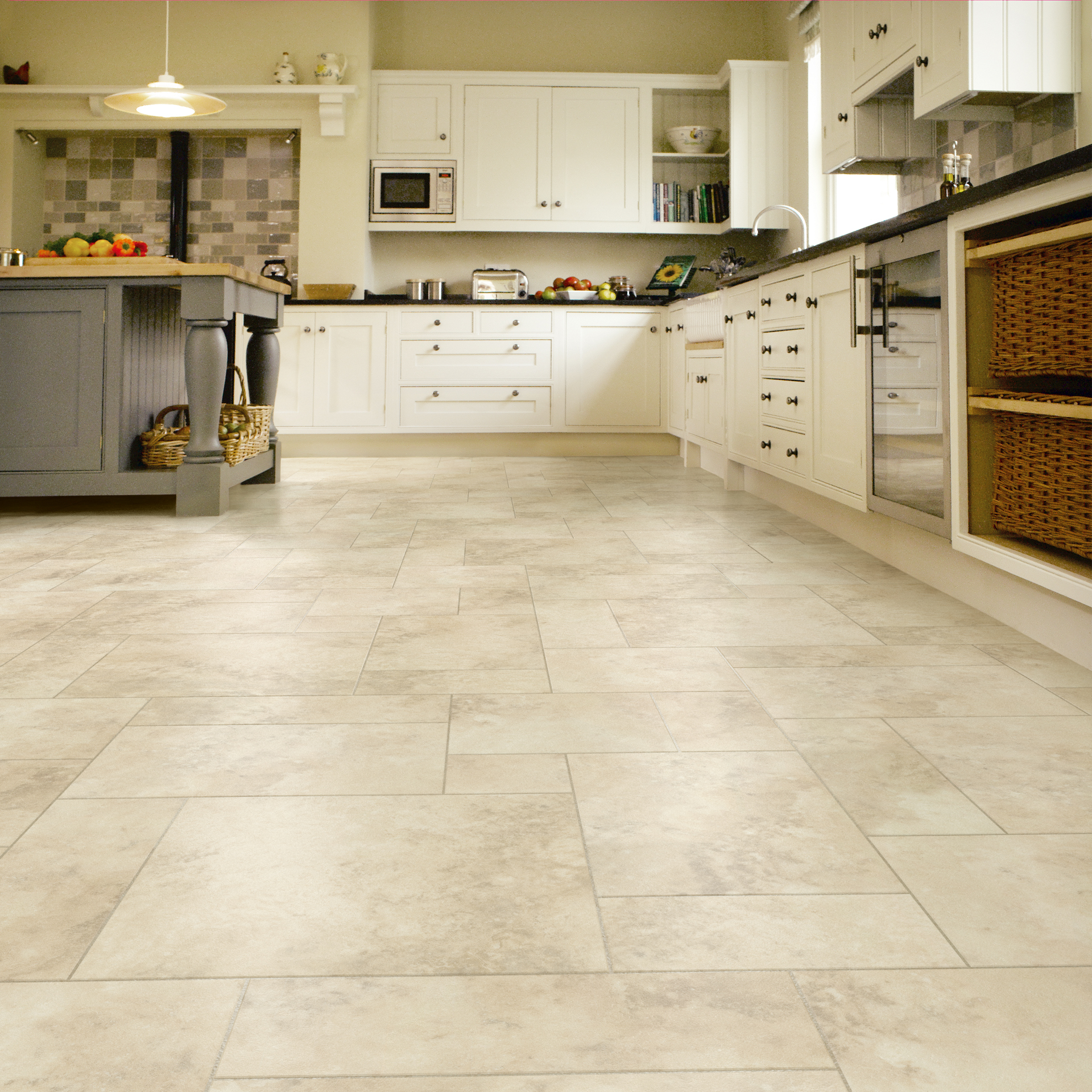 Solihull Flooring