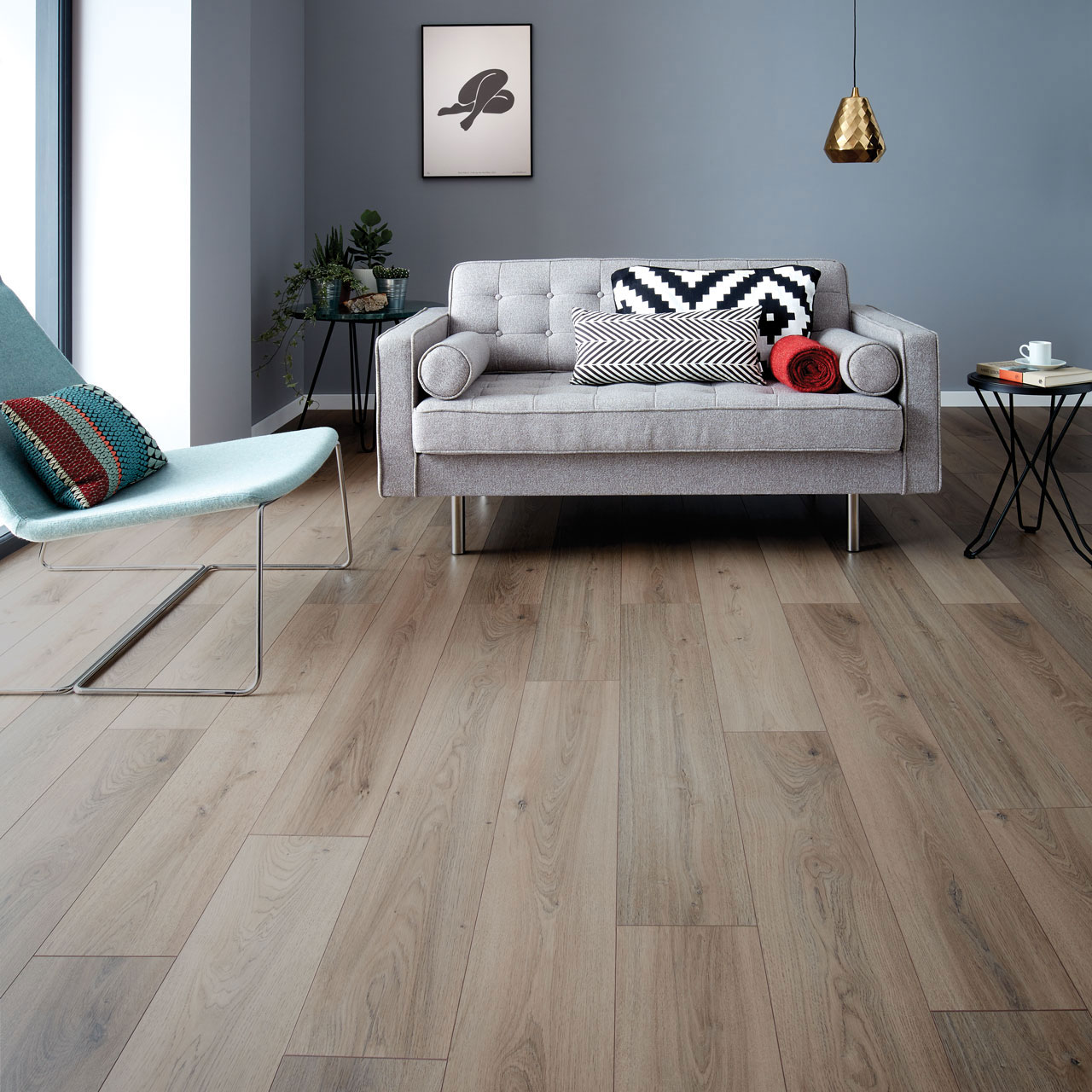 laminate flooring solihull birmingham solihull flooring ltd